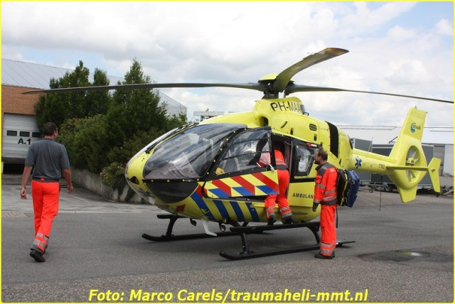 2014 07 07 amstelveen 04-BorderMaker