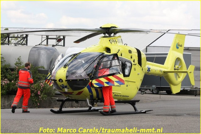 2014 07 07 amstelveen 06-BorderMaker