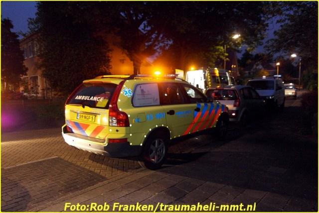 2014 07 08 amstelveen (6)-BorderMaker