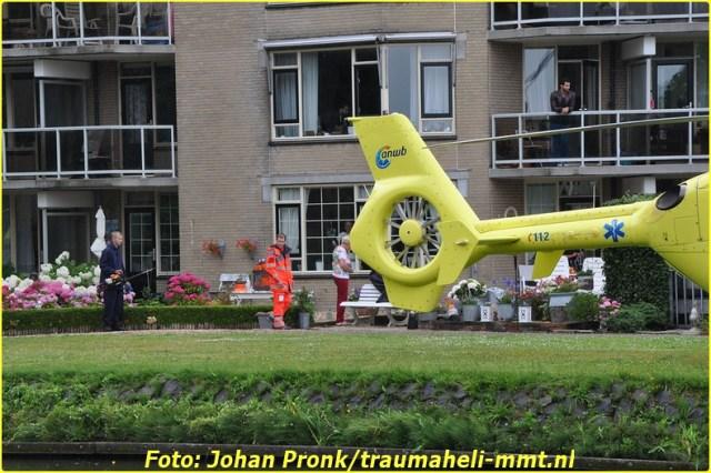 2014 07 08 voorburg (6)-BorderMaker