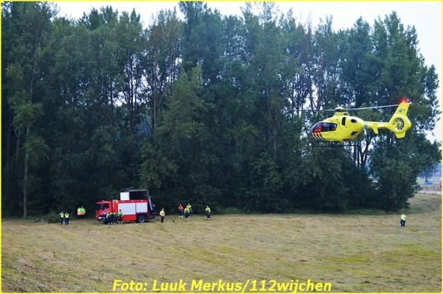 2014 07 08 wichen (2)-BorderMaker