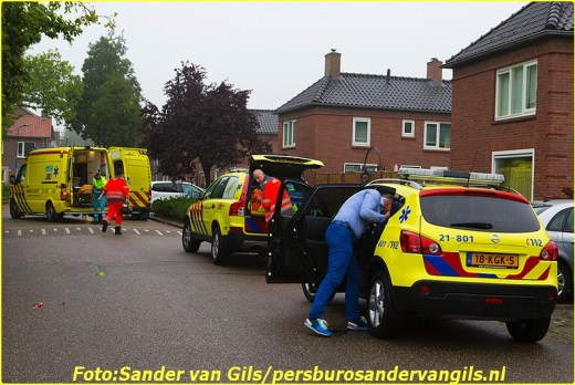 2014 07 09 denbosch2 (1)-BorderMaker