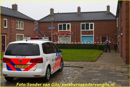2014 07 09 denbosch2 (5)-BorderMaker