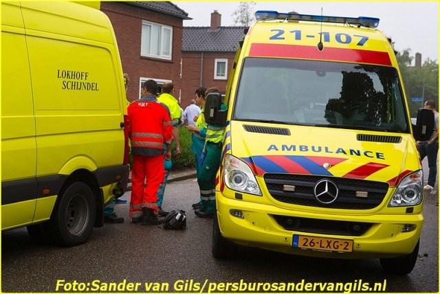 2014 07 09 denbosch2 (6)-BorderMaker