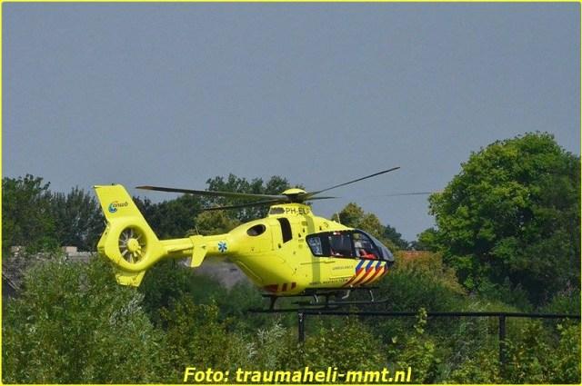 2014 07 10 portugaal (3)-BorderMaker