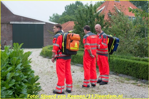 2014 07 11 heulekom (4)-BorderMaker
