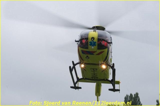 2014 07 11 heulekom (6)-BorderMaker