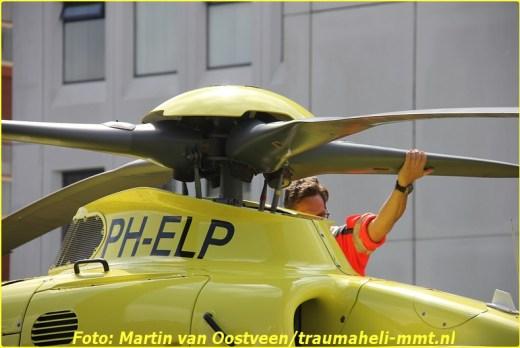 2014 07 13 zoetermeer (1)-BorderMaker