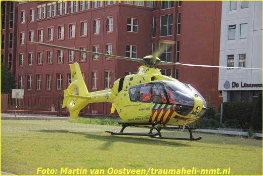 2014 07 13 zoetermeer (11)-BorderMaker