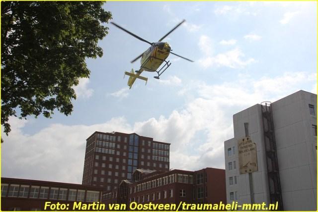 2014 07 13 zoetermeer (14)-BorderMaker