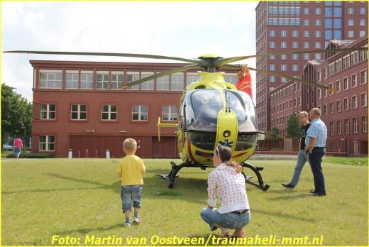 2014 07 13 zoetermeer (2)-BorderMaker