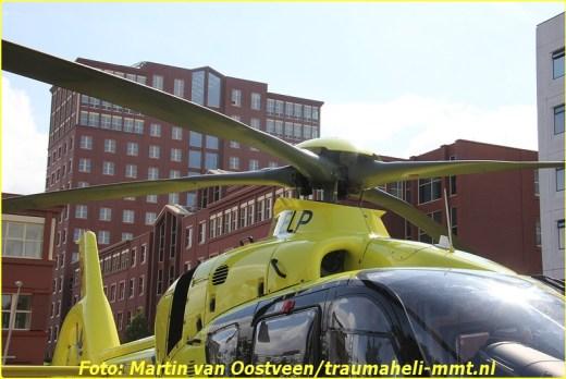 2014 07 13 zoetermeer (5)-BorderMaker