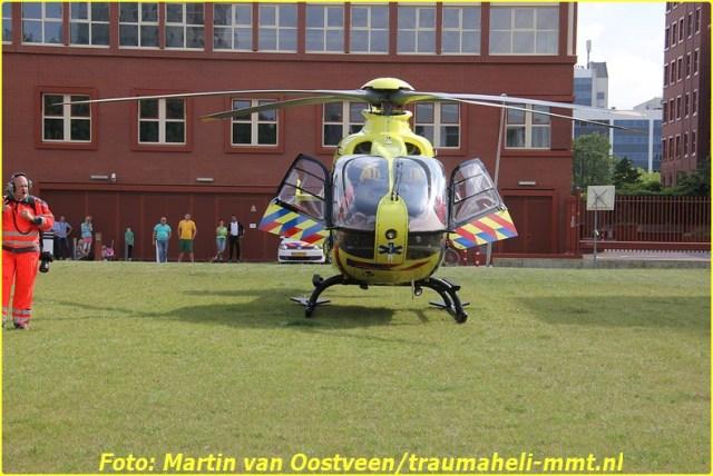 2014 07 13 zoetermeer (7)-BorderMaker