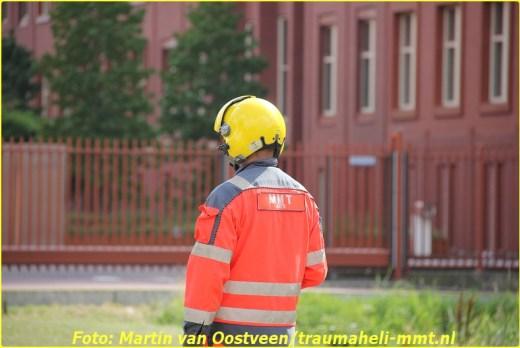 2014 07 13 zoetermeer (8)-BorderMaker