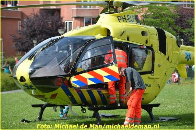 2014 07 14 capelle (1)-BorderMaker