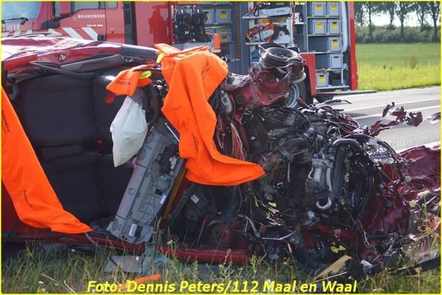 2014 07 14 winssen (1)-BorderMaker