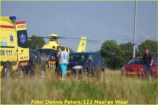 2014 07 14 winssen (11)-BorderMaker