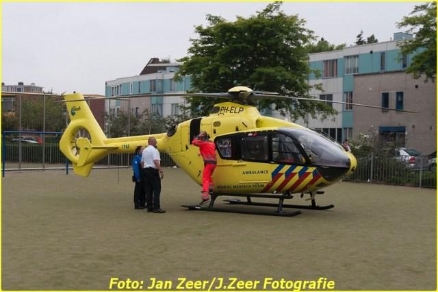2014-07-15 Lifeliner inzet Oosterstraat 005-BorderMaker