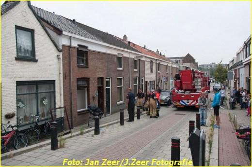 2014-07-15 Lifeliner inzet Oosterstraat 007-BorderMaker