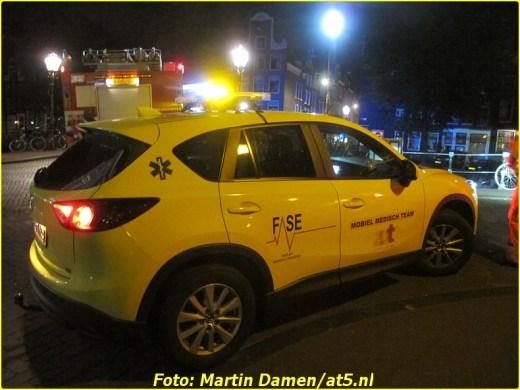 2014 07 15 amsterdam (4)-BorderMaker