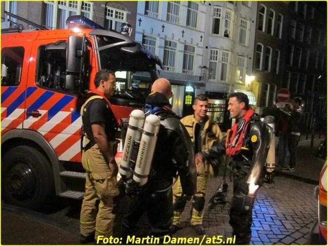 2014 07 15 amsterdam (6)-BorderMaker