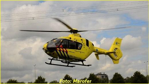 2014 07 15 berkel (4)-BorderMaker