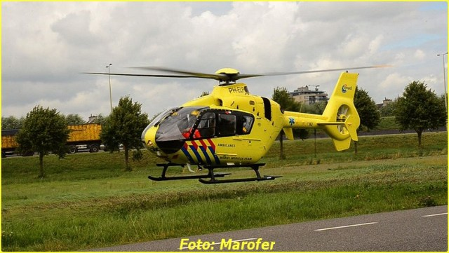 2014 07 15 berkel (5)-BorderMaker