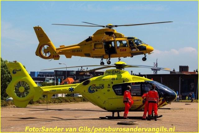 2014 07 16 rescue s v gils (1)-BorderMaker