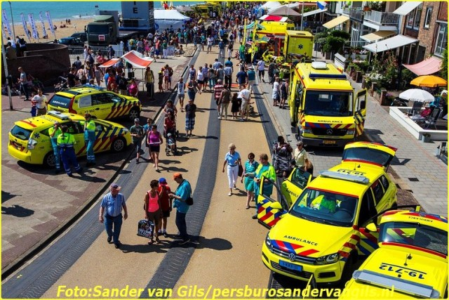 2014 07 16 rescue s v gils (3)-BorderMaker
