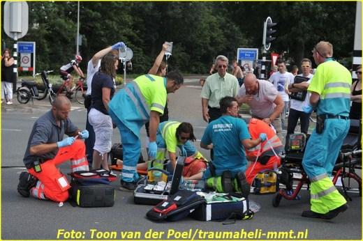 2014 07 16 zoeterwoude (7)-BorderMaker