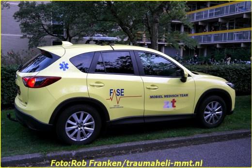 2014 07 29 amstelveen (11)-BorderMaker