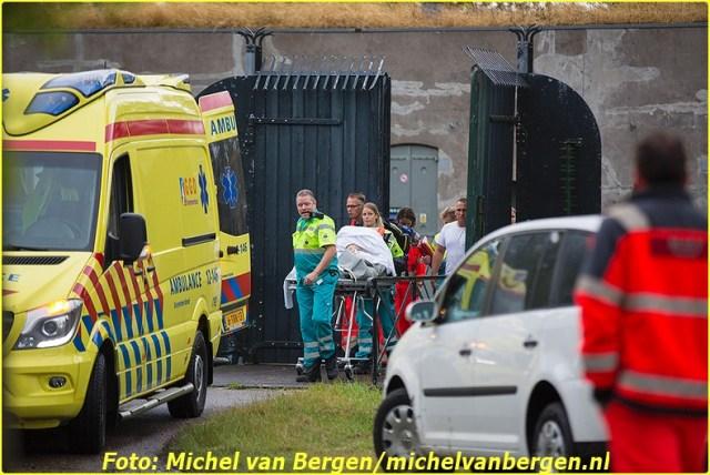 20140708_spaarn_05-BorderMaker
