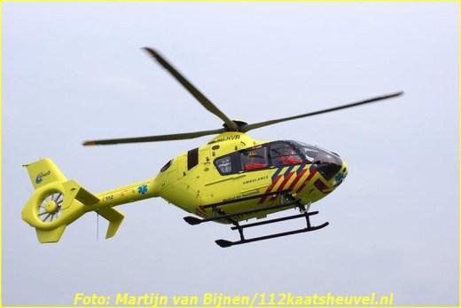 2014 08 02 dongen (1)-BorderMaker