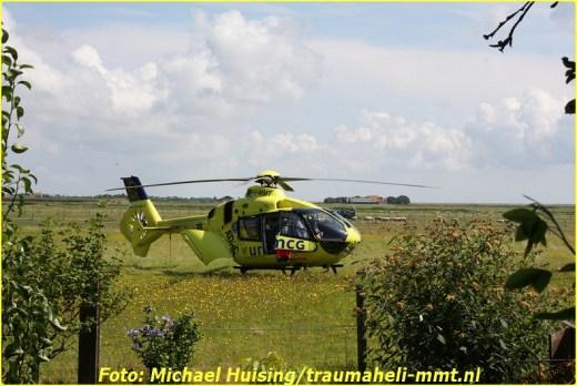 2014 08 078 ameland (1)-BorderMaker