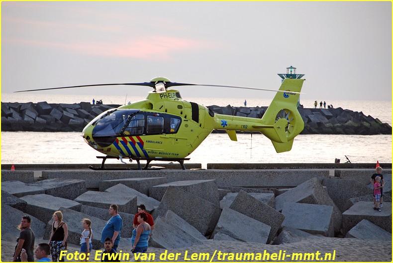 2014 08 08 scheveningen (3)-BorderMaker