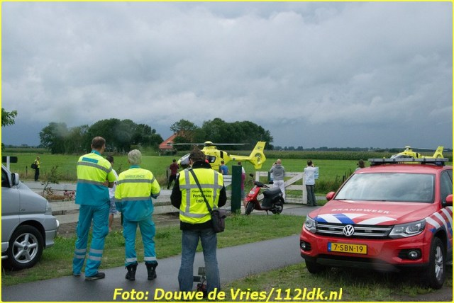2014 08 11 alkmaar02 (36)-BorderMaker