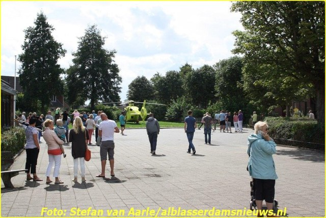 2014 08 11 papendrecht (31)-BorderMaker