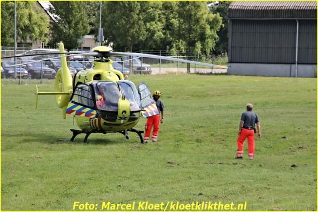 2014 08 13 ongeval czav  ecotank Wemeldinge 13-8-2014 007 (8)-BorderMaker
