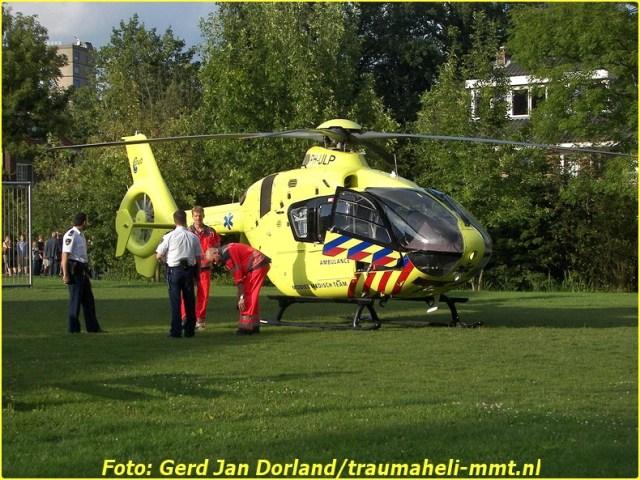 2014 08 14 arnhem velperweg (10)-BorderMaker