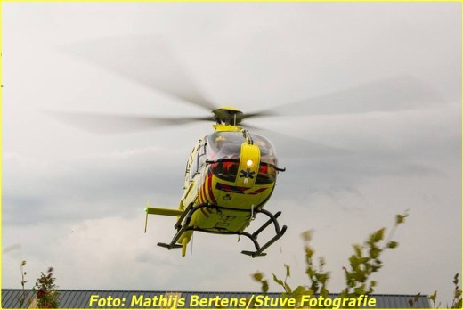2014 08 15 de kant 009-BorderMaker