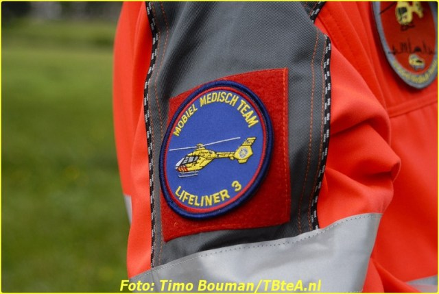 2014 08 16 arnhem (3)-BorderMaker
