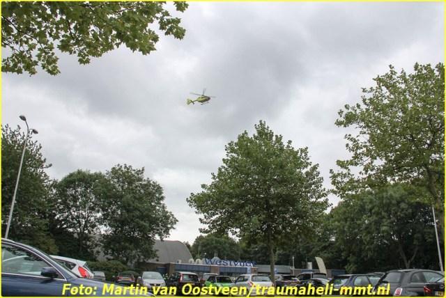 2014 08 17 voorburg den haag (1)-BorderMaker