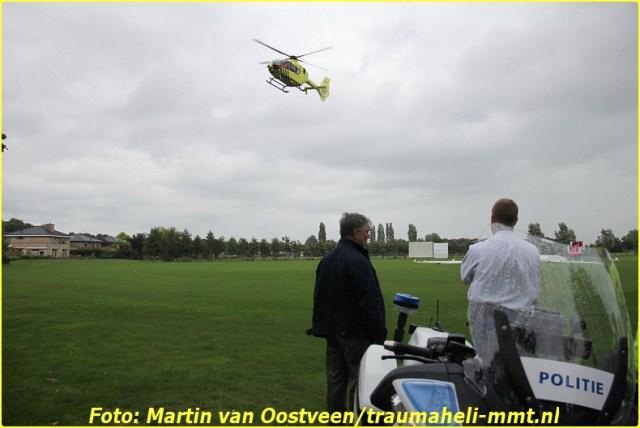 2014 08 17 voorburg den haag (14)-BorderMaker