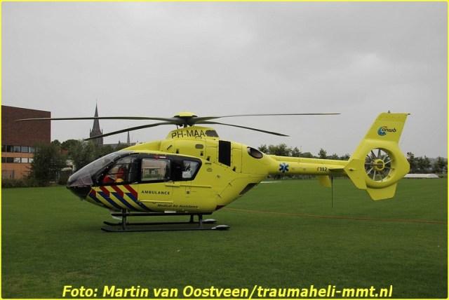 2014 08 17 voorburg den haag (4)-BorderMaker