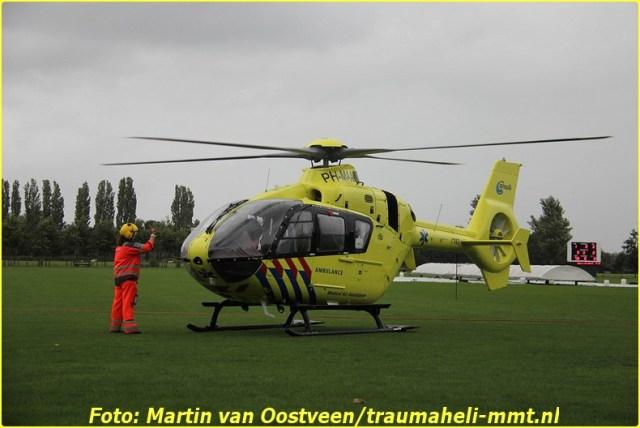 2014 08 17 voorburg den haag (9)-BorderMaker