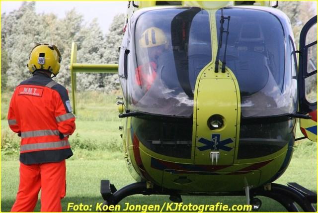 2014 08 18 leiden (11)-BorderMaker