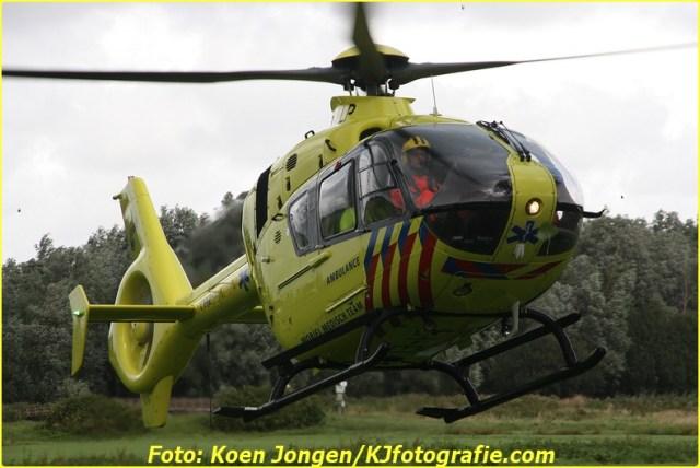 2014 08 18 leiden (13)-BorderMaker