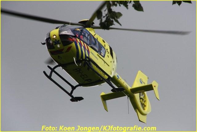 2014 08 18 leiden (15)-BorderMaker