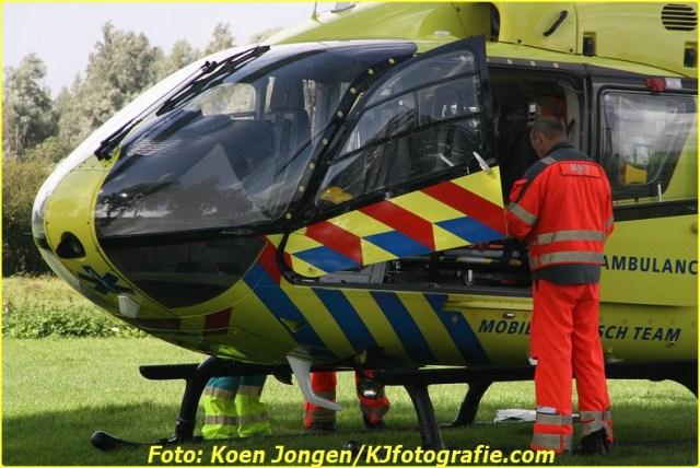 2014 08 18 leiden (6)-BorderMaker