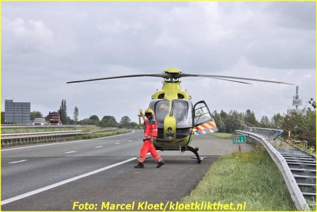 2014 08 18 ongeval a58 151.4l 18-8-2014 005 (14)-BorderMaker